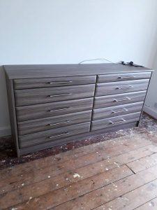bespoke-bedroom draws